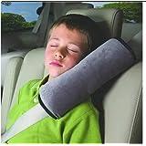 Almohadillas Para Cinturón DCarmel Bebé Niños Ajustable Correa De Seguridad Almohada Hombro Proteccion Cinturones De Segurida