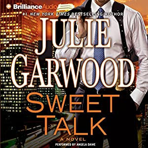 Sweet Talk Audiobook