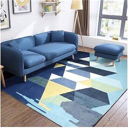 LYP-tappeti moderno stile europeo soggiorno Tappeto Soggiorno ...