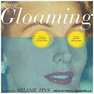 The Gloaming Audiobook