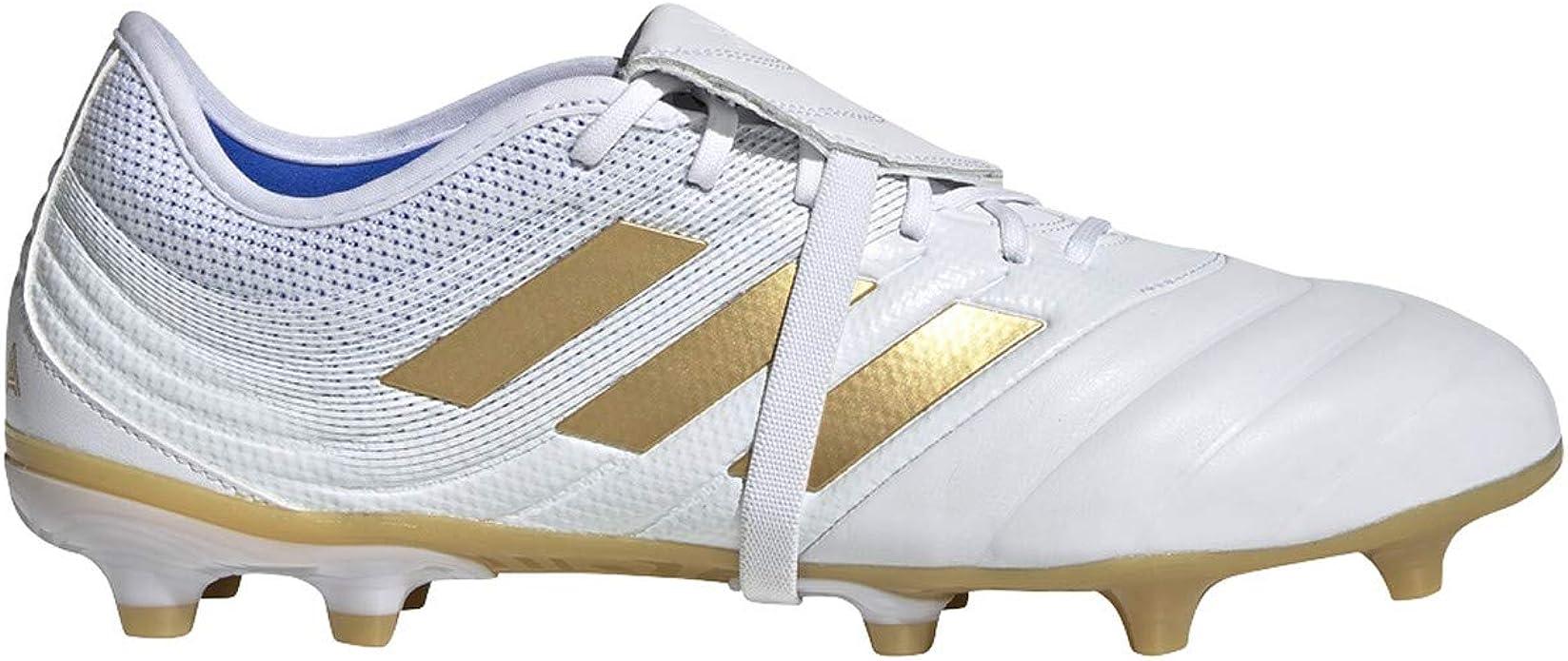 Amazon.com | adidas Mens Soccer Shoes
