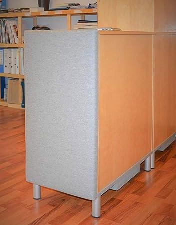 Elemento de diseño para absorber el sonido.: Amazon.es: Instrumentos musicales
