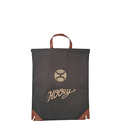 4091d8a7e1ca Hooey Original Canvas Laptop Backpack 85%OFF - products.asepsis ...