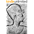 Hatshepsut The Queen who was King