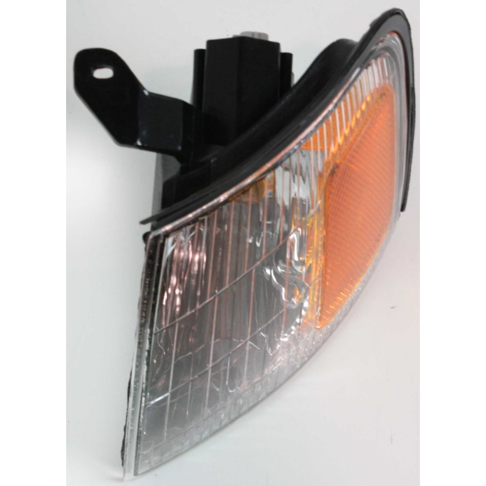 Corner Light Compatible with Toyota Avalon 98-99 Corner Lamp LH Assembly Left Side