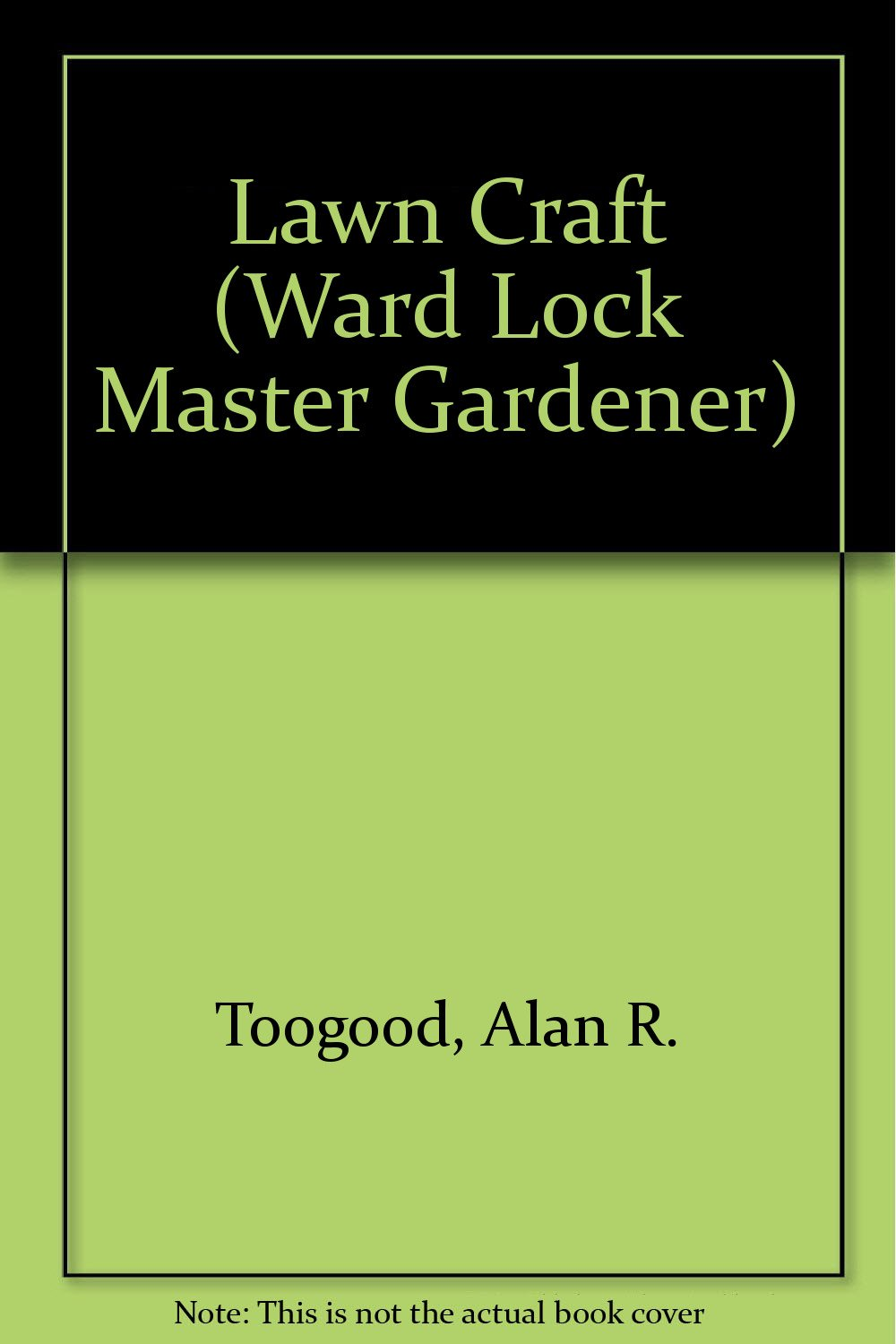 lawn-craft-ward-lock-master-gardener-series