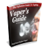 Vaper's Guide - The Definitive Guide To Vaping