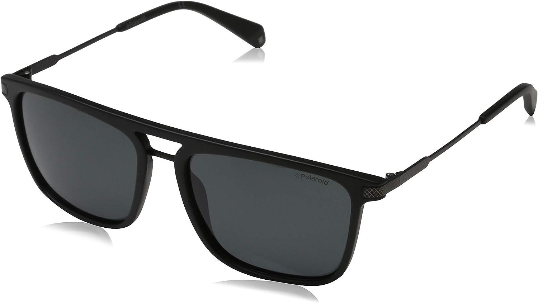 TALLA 54. Polaroid Sonnenbrille (PLD 4047/S)