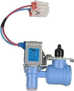 LG 5220JB2010T Water Inlet Valve