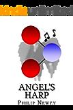 Angel's Harp