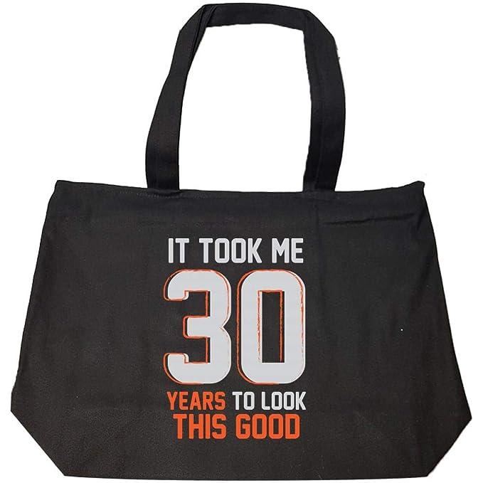 30 Year Birthday Ideas Old Gift Male Femkeco