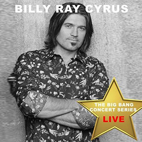 Big Bang Concert Series: Billy...