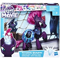 My Little Pony Tempest Shadow Işıklı Figür