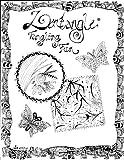 Zentangle - Tangling Fun