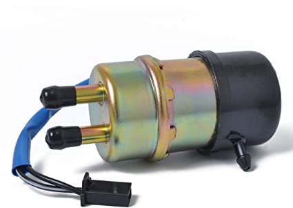 Pompe /à essence /électronique de moto pour Kawasaki Pour JGF 1995 1996 1997 1998 1999 Accessoires pour v/éhicules l/égers