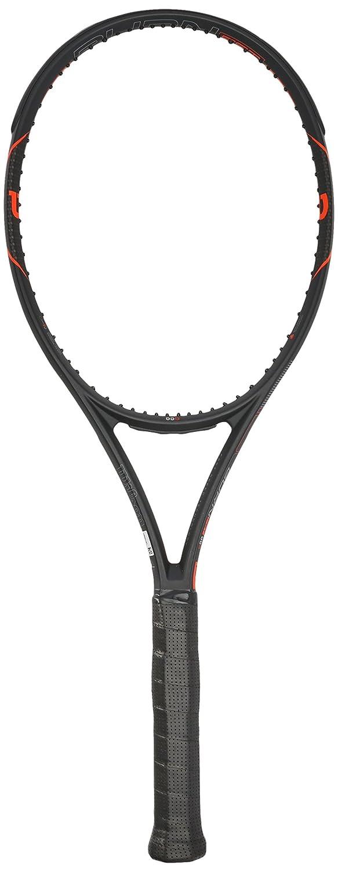 Wilson Burn Fst 99sテニスラケット Fst G4 Burn Wilson B01AWTQX7C, ビーポイント:b1cdd506 --- cgt-tbc.fr