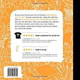 Did You Read That Review?: A Compilation of Amazon's Funniest Reviews