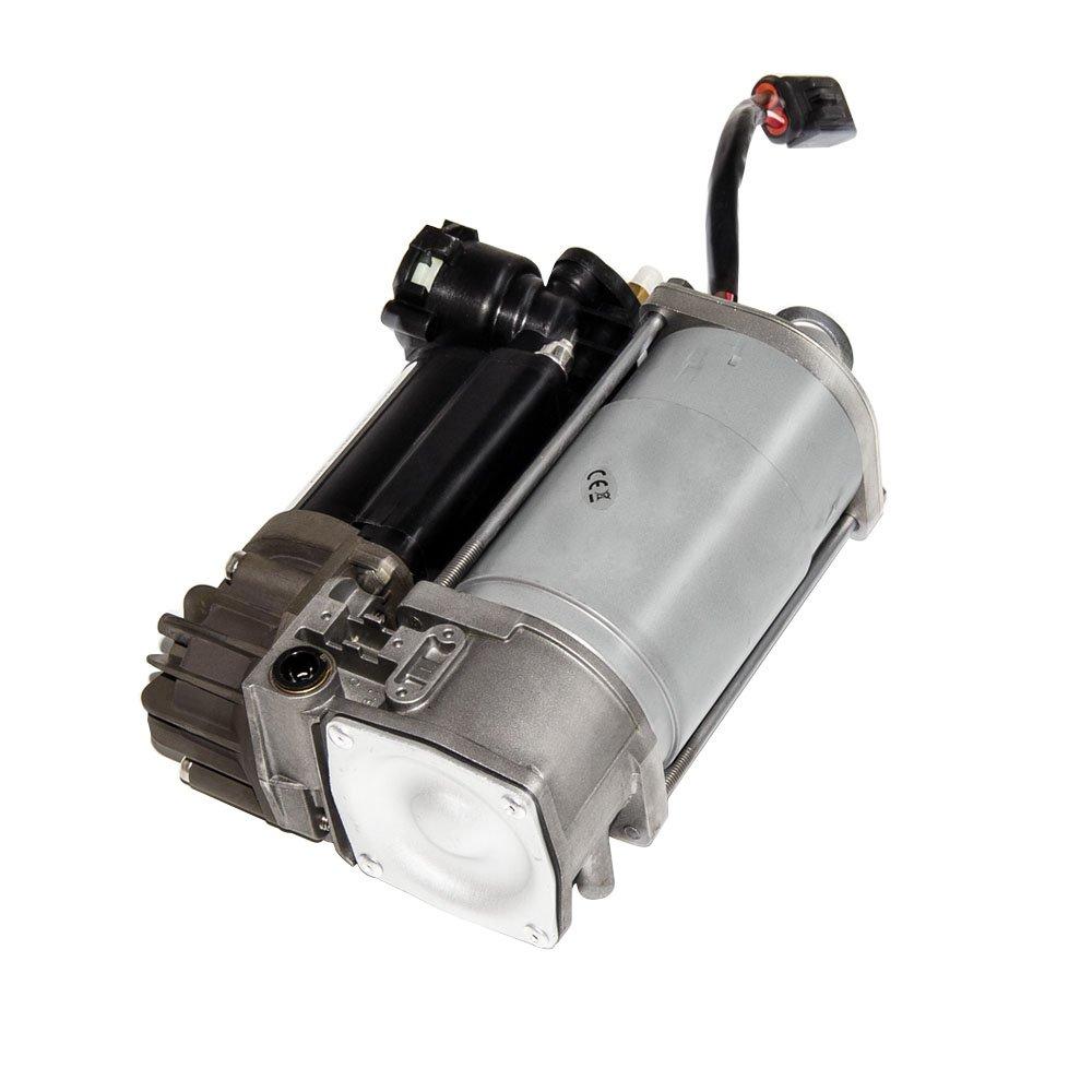 C2c27702e For Jaguar Xj 04 09 Compressor Air Suspension 2005 Xj8 Problems Ride Pump Automotive
