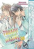 The Tyrant Falls In Love Volume 10