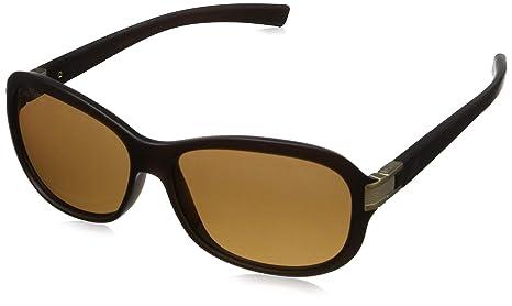 Serengeti Eyewear Sonnen Isola - Gafas de sol, talla M/L ...