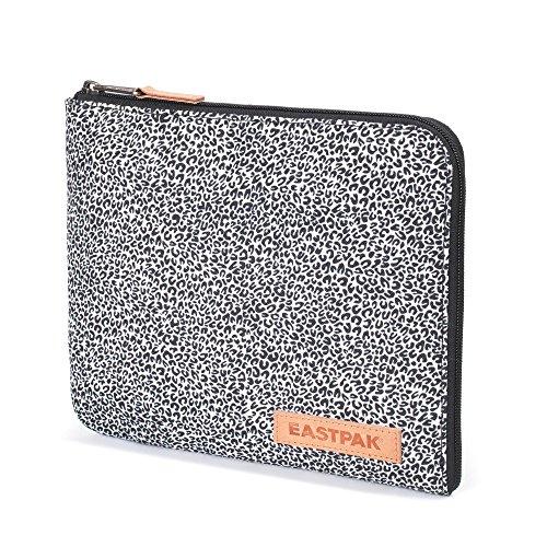 Eastpak Authentic Folder S Single ek025Tablet Case Cheetah