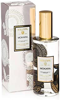 product image for Voluspa Mokara Room and Body Mist, 3.4 Ounce