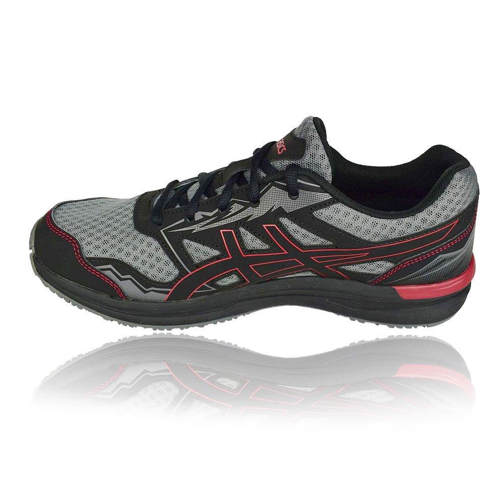 Asics Memuro 2 Sacs de Chaussures de course Chaussures Memuro & Sacs 41782d1 - myptmaciasbook.club
