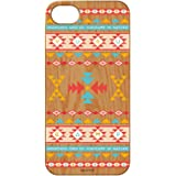 ゆるキャン△ ウッド iPhone ケース 日本製 iPhone 6 / iPhone 6s / iPhone 7 / iPhone 8 木製 ハードケース スマホケース wood case