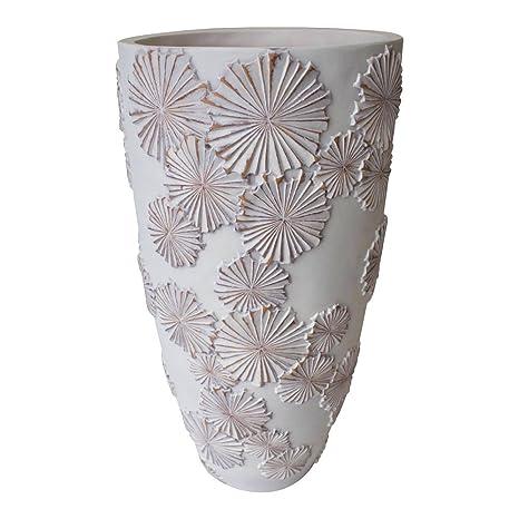 Gl Vase Etched Pattern on names of vases, wooden vases, kitchen vases, bulk mini vases, colored vases, vintage vases, bowl vases, handmade vases, traditional vases, engraved vases, sticks painted vases, yellow vases, big vases, carved vases, frost vases, mirror vases, art vases, engravable vases, decorative vases, gold vases,