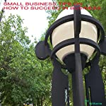 Small-Business Tips | S. Williams
