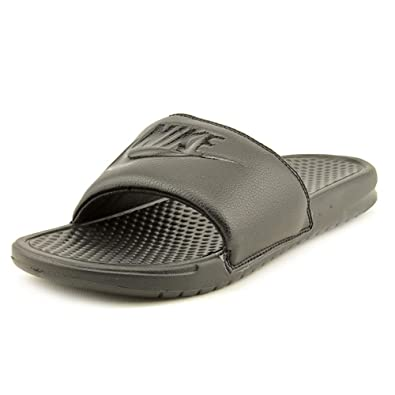 45b4c01f1f8c3 nike slides amazon uk