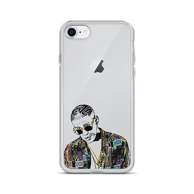 iphone 7 bunny case