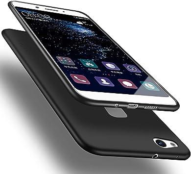 X-level Funda para Huawei P10 Lite, Carcasa para Huawei P10 Lite ...