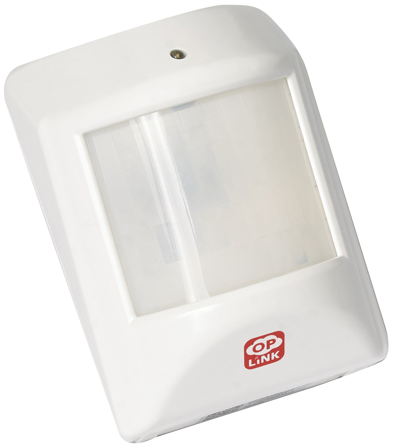 Oplink Connected PIR1301 Motion Sensor (White)