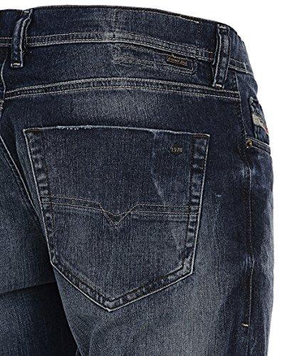 Jeans Diesel Tepphar 827I 0827I
