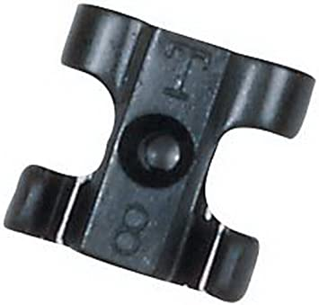 MSD Ignition 8843 Pro-Clamp Wire Separators