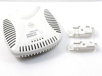 Aruba Networks AP-134 Model 134 Punto de Acceso inalámbrico ...