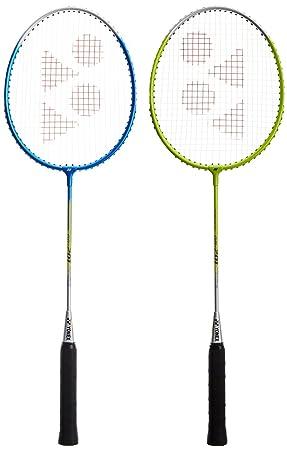 3d082f694ae Yonex Gr 201 badminton Racquet