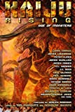 Kaiju Rising, Larry Correia and Edward M. Erdelac, 0991360567