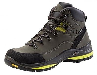 McKinley Chaussure de trekking MAGMA AQX marche pour Femmes bottes