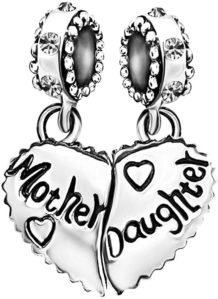 JMQJewelry Mother Love...