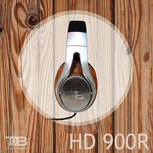 tate-bauer-newest-technology-3000-tech-for-250-the-first-affordable-premium-hybrid-electrostatz-head