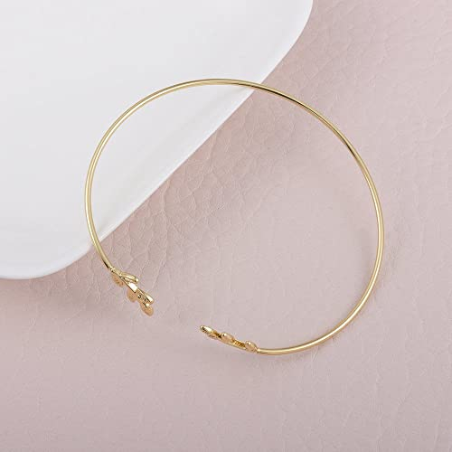 Beautiful Bracelet 925 Sterling Silver Armlet Bangle Balls Jewellery Structural Disabilities Jewelry & Watches