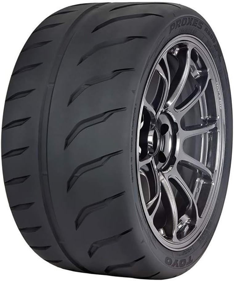 Toyo PROXES R888R 225//45 ZR16 89W