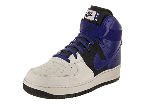 Nike Mens Air Force 1 High 07 Lv8 WB Basketball Shoes 13 for