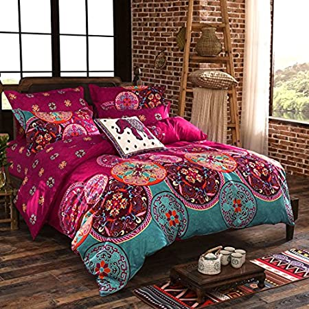 duvet shop bed full spreads large jewel king collections bedding online bedspreads queen fruit set decor twin sets quilt bohemian boho home