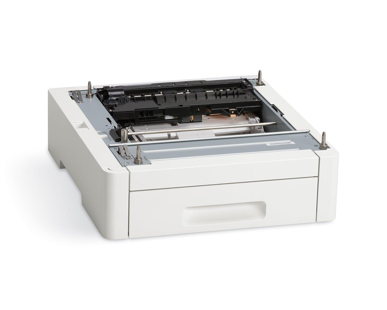 Xerox 097S04949 500 Sheet Paper Tray for VersaLink C500 C505 C600 and C605 by Xerox