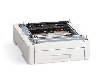 097S04949 pieza de repuesto de equipo de impresión Impresora de ...