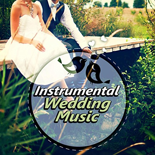 Romantic Piano Music, Wedding