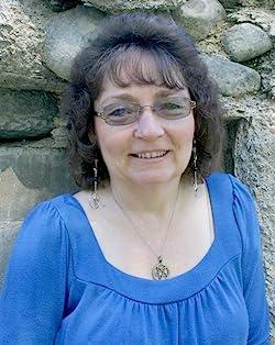 Deborah J Hughes